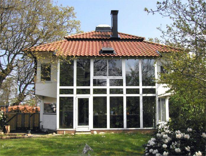 Pleasant Smart Houses The Future Of Sustainable Housing Ictlt Download Free Architecture Designs Scobabritishbridgeorg